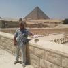 Раиль, 52, г.Набережные Челны