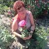 Галина Баешко (Омельч, 49, г.Марьина Горка