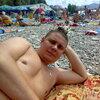 Павел, 32, г.Инта