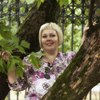 Ольга, 47, г.Череповец