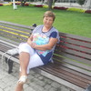 Татьяна, 57, г.Киров (Кировская обл.)