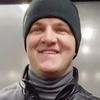 Сергей, 25, г.Петропавловск
