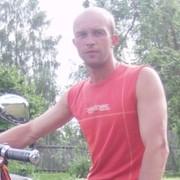 Максим Анатольевич 42 Санкт-Петербург