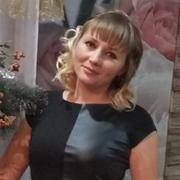 Елена 32 Усть-Каменогорск