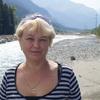 Ирина, 45, г.Высоковск