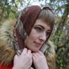 Упрямая Леди, 26, г.Иркутск