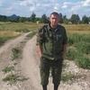 Vitalik, 25, Enakievo