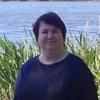 Наталья, 40, г.Калининград