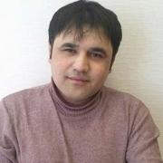 Sabot 36 лет (Весы) Пестово
