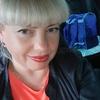 Лариса, 47, г.Набережные Челны