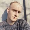 Oleg, 31, г.Вроцлав