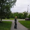 Ленчик, 40, г.Пярну