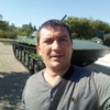 Наиль, 42, г.Караганда