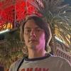 Valeriy, 25, Chelyabinsk