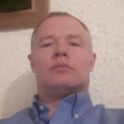 Павел 43 Санкт-Петербург