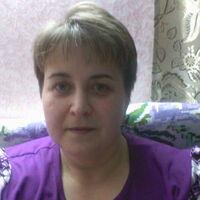 Marina, 43 года, Козерог, Москва
