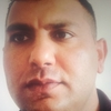 Asif khan, 41, г.Rotterdam