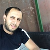 Ramiq, 33, г.Баку