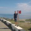 антон, 21, г.Харьков