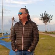 Дмитрий 49 Хайфа