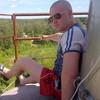 vasia, 28, г.Рышканы