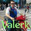 Valeriy, 36, Svetlyy