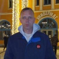 Юра, 45 лет, Стрелец, Кинешма