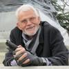 Ivan, 72, г.Севастополь