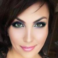 Татьяна, 43 года, Водолей, Шахтерск
