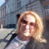 Irina, 52, Petropavlovsk-Kamchatsky