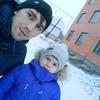Юра Зазулин, 25
