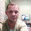 Валерий, 41, г.Барнаул