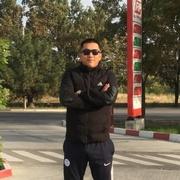 Мики 30 Бишкек
