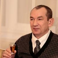 ГЕНА, 64 года, Рак, Дзержинский
