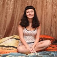Натали, 35 лет, Овен, Иркутск
