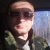 Владимир, 48, г.Большое Сорокино