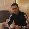 Denis, 29, Ivatsevichi