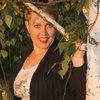 Alyona, 34, Gorokhovets