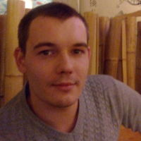 Дмитрий, 28 лет, Дева, Рязань