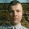 Юра, 37, г.Кытманово
