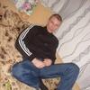 vitalik, 38, Novyy Oskol