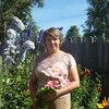 Svetlana, 41, Vetluga