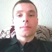 Сергей 32 Ковылкино