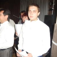 Евгений, 31 год, Дева, Железногорск