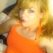 Vicki Nelson, 47, г.Сиэтл