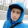 максим, 17, г.Калининград