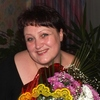 Людмила, 46, г.Кемь