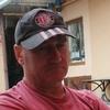 Pavel, 58, Kamianets-Podilskyi