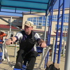 Тимофей, 54, г.Нефтеюганск