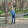 Юрий, 75, г.Сочи
